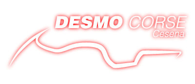 Desmo Corse Cesena